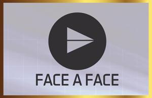 Face-a-Face