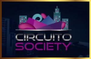 Circuito Society